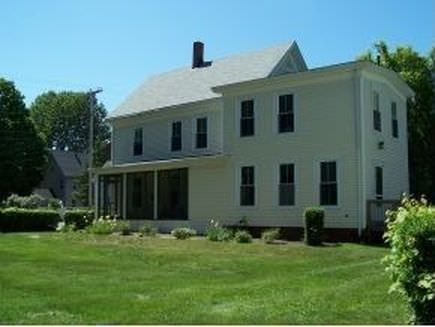 11 Essex St, Dover, NH 03820