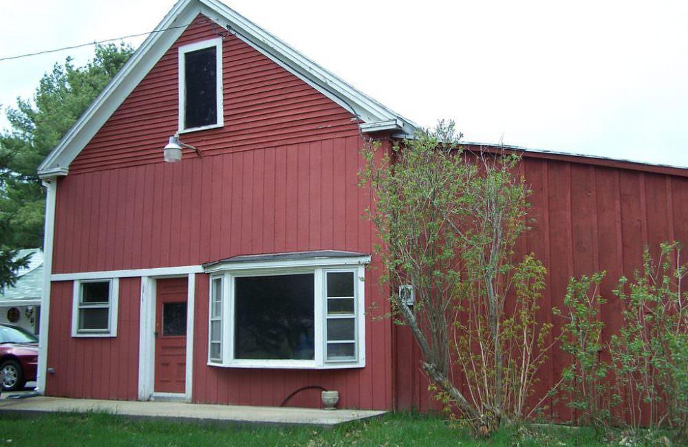 1152 White Mountain Hwy, Milton, NH 03851