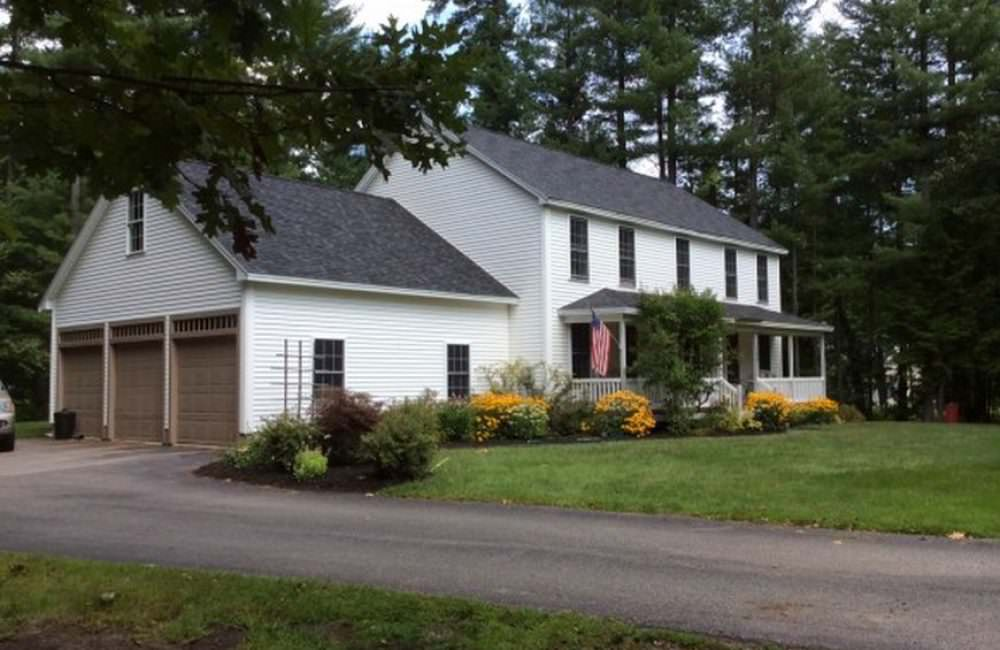 180 Back Rd, Dover, NH 03820