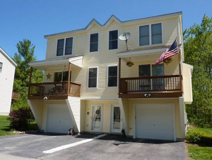 23 Plumer Rd UNIT 30, Epping, NH 03042