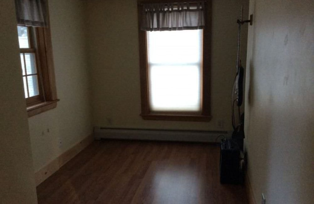36 Jonathan Ave, Rochester, NH 03839