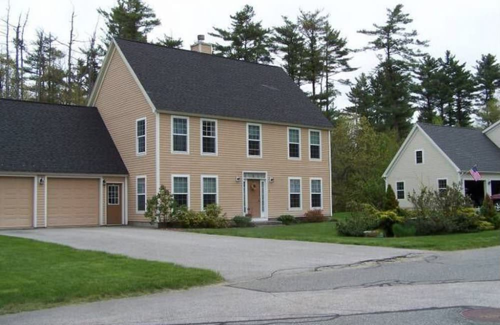5 Blue Heron Dr, Dover, NH 03820