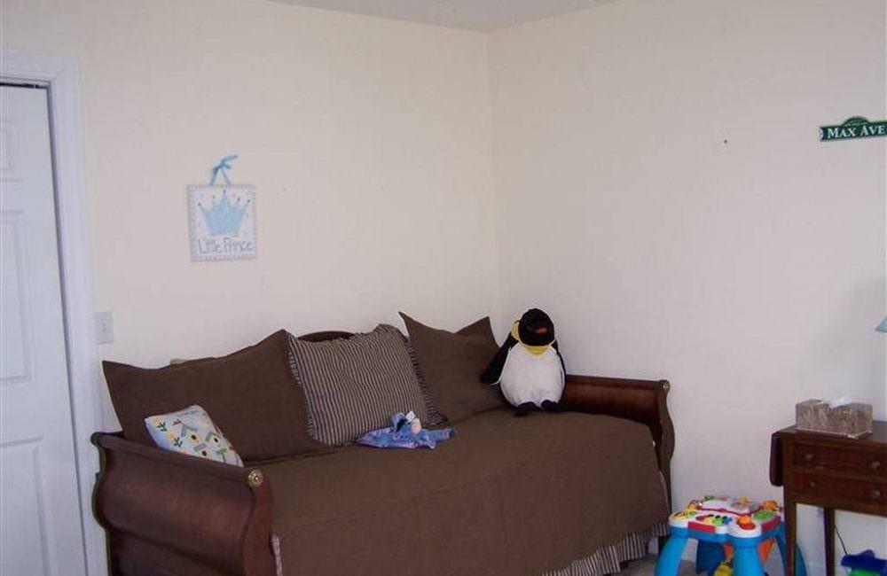 5 Blue Heron Dr, Dover, NH 03820