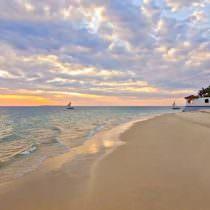 Beautiful_beach_on_Zanzibar_endjpu