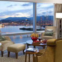 By_Karl_Lagerfeld_to_design_Macau_hotel_LUXUO_Macau-Luxury-Hotel-suite_uenfi0