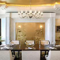By_Thepinnaclelist.comSt-Regis-Luxury-Hotel-Abu-Dhabi-UAE-Al-Hosen-Suite-Dining-Room_qha8i2