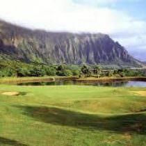 Golf-paradise_ej585q