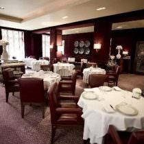 Hotel_Picture_4_bgyudj