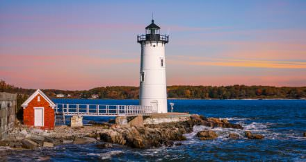 June Events | New Hampshire Seacoast