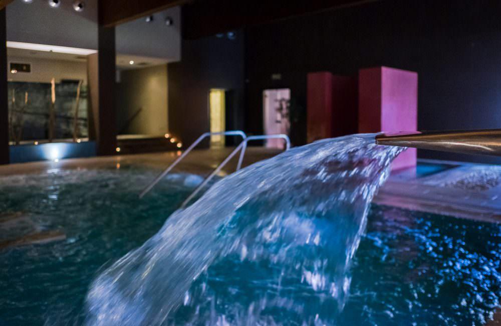 Italian Luxury Hotel Collection