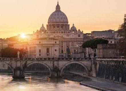 5 Star Hotel in Rome – Hotel B
