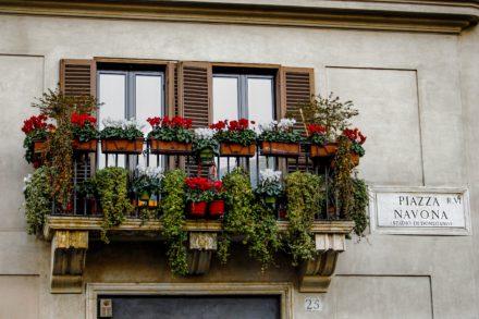 5 Star Hotels in Rome – Hotel A