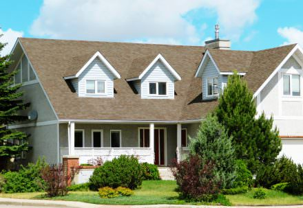 7 Summer Home Safety Tips