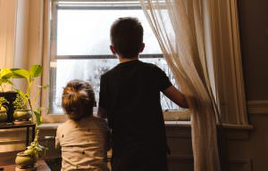 Kids, home buying process, kids have a say in which home is bought