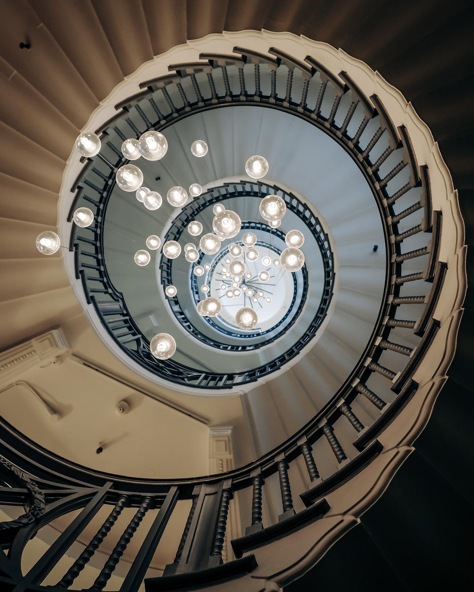 lighting, design with lighting, NH real estate, NH luxury Real Estate