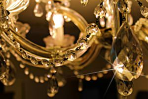 Lighting, lights, chandeliers, lamps, magic of lighting, architectural lighting, design with lighting