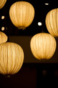 lighting, decorative lighting,